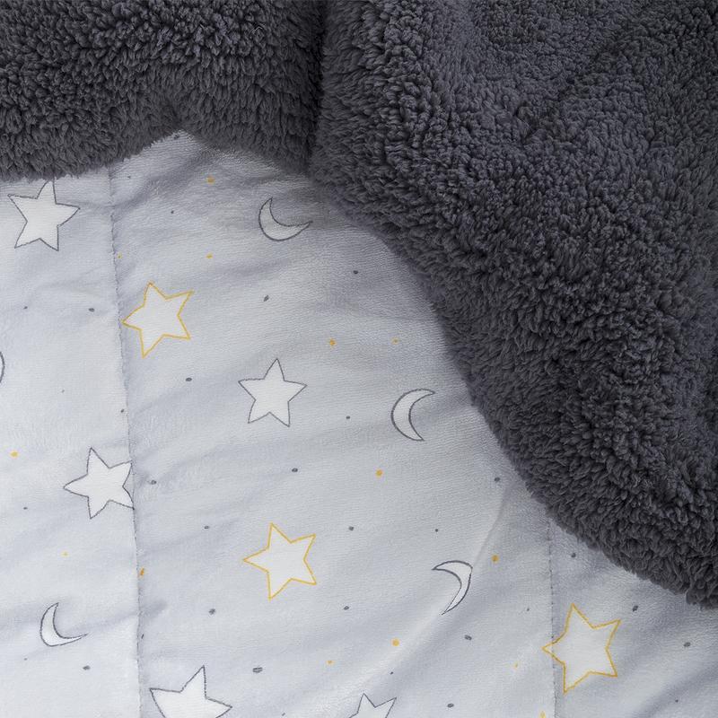 κουβερτα παιδικη